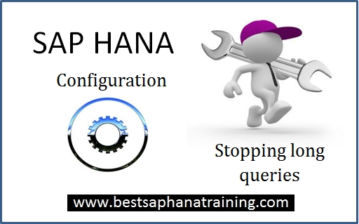 how to troubleshoot sap hana