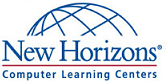 DC New Horizons is offering Sap Hana training classes