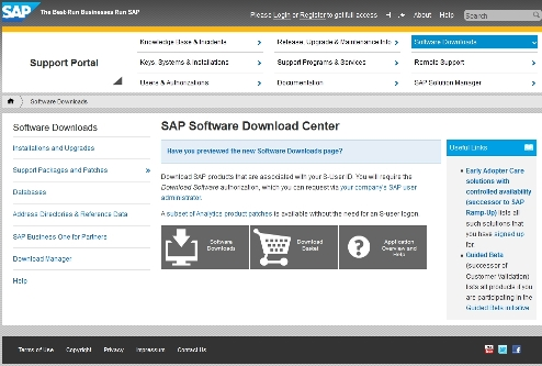 How to install hana studio? Learn how to download and