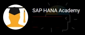 SAP HANA Academy - Text Analysis: 2a. Building a manual index