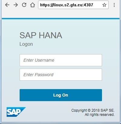 How to use sap hana cockpit? Learn how to use and customize